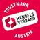 Handelsverband Trust Mark Austria